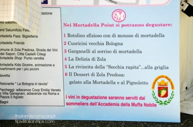 mortadella please 13