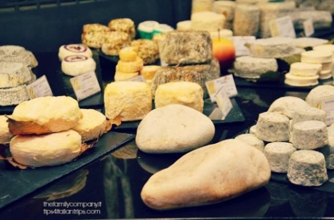 negozio formaggi 2 saint malo