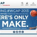 WCAP2013: è ora di tirare fuori i nostri sogni dal cassetto