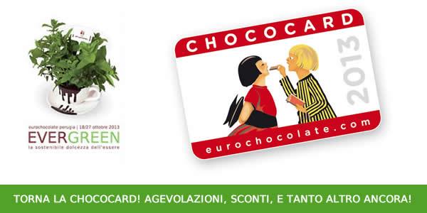 Eurochocolate.com