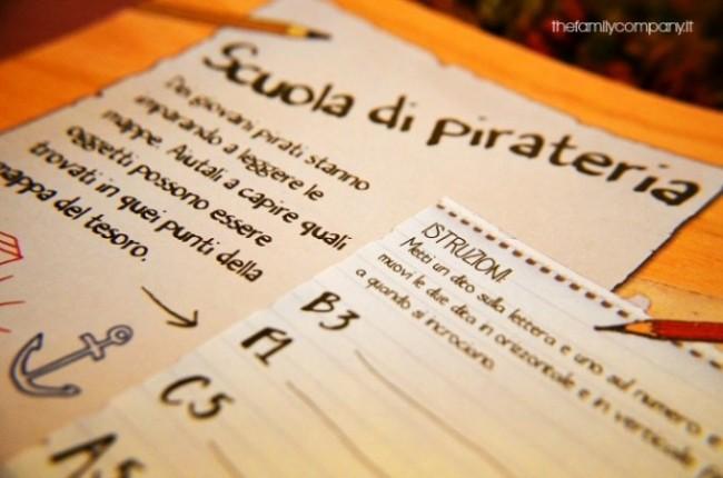 Libri Pirati per bambini 2