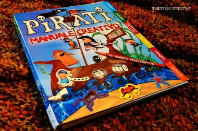 Libri Pirati per bambini 3