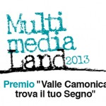 #mmland2013: educational in Val Camonica