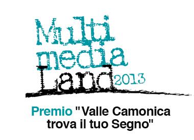 bannerMMLand2013-premio