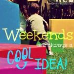 Cosa fare con i bambini nel weekend [11-13 ottobre]