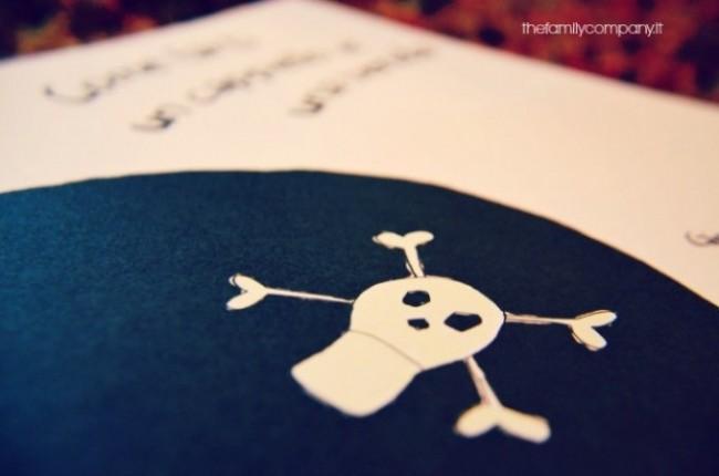 libro pirati 11