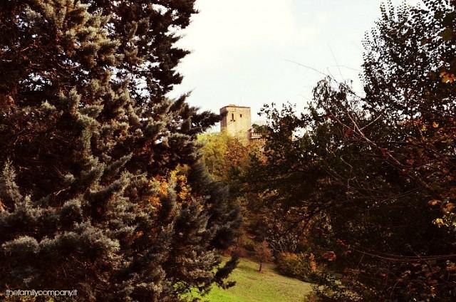 Castello di Gropparello 1b