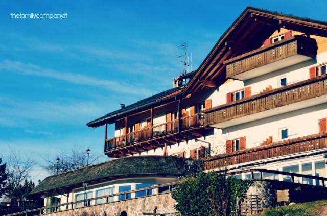 hotel bolzano e dintorni 3