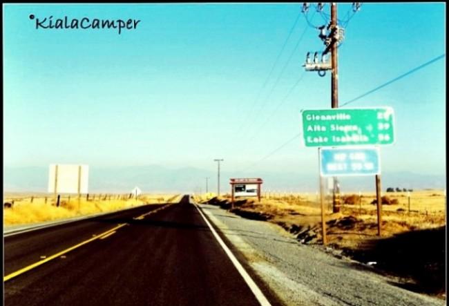 La State Route 155