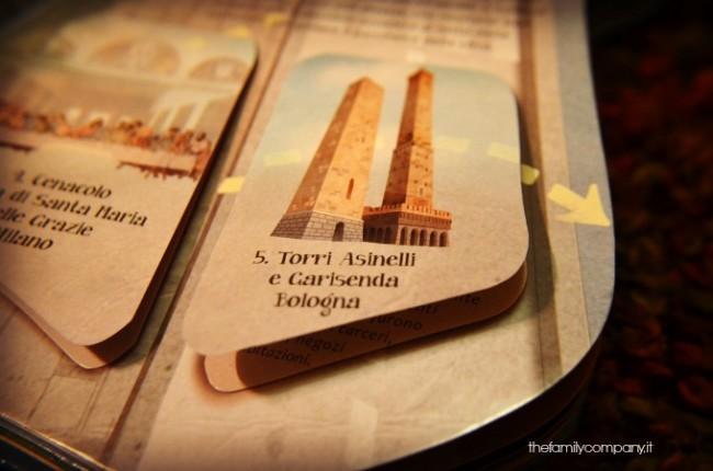 libri di viaggio per bambini