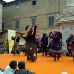 Befana 2014: eventi per bambini