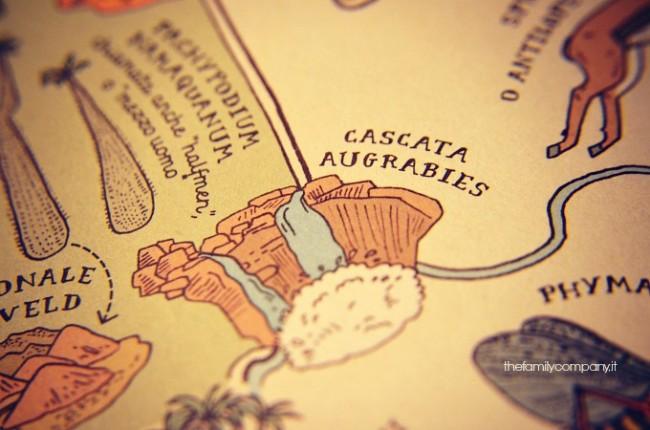 mappe libro per bambini