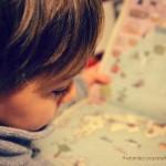 mappe libro bambini