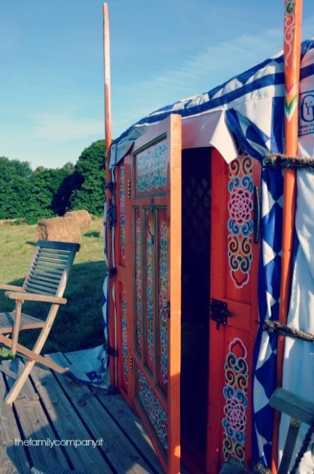yurta 21