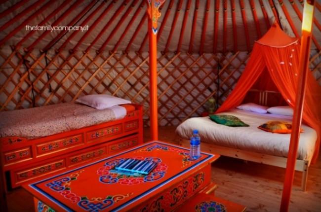 yurta 8