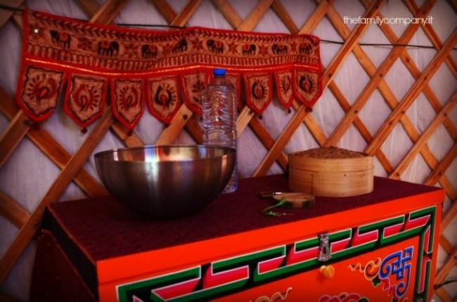yurta 9