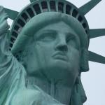 New York con bambini: cosa vedere e dove giocare