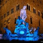 Visitare Firenze con bambini