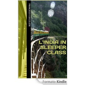 libro india in sleeper class