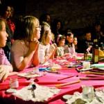 Fantacity 2014: un evento family da non perdere