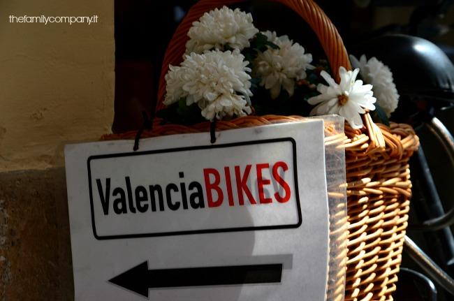 valencia con bambini 11
