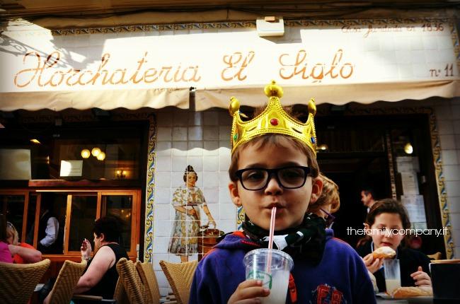 valencia con bambini 13