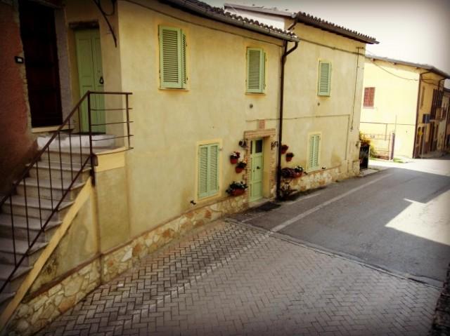 castel ritaldo 9