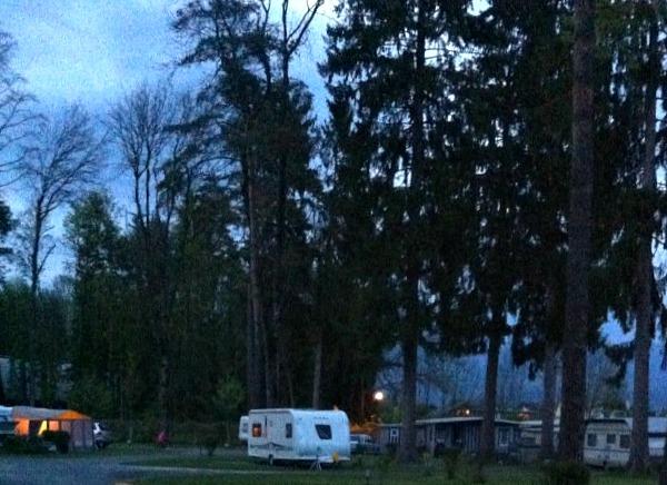 ulm in camper