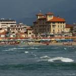 Toscana con bambini: itinerario di una settimana