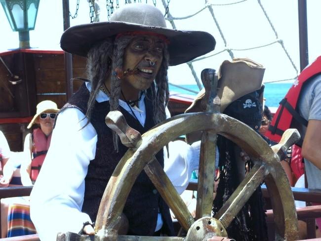 pirati 1 ok