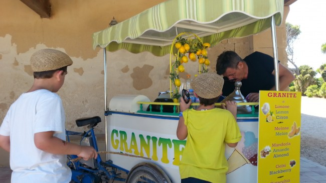 sicilia granita 2