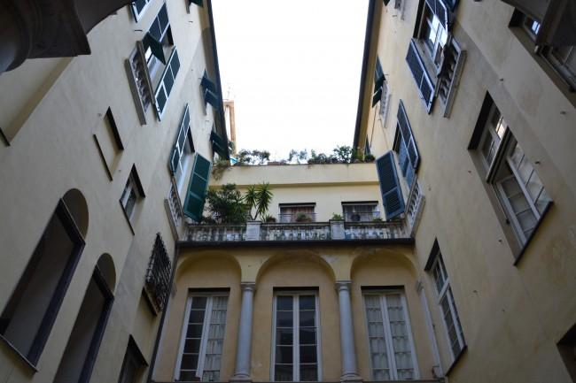 Genova acquario 169