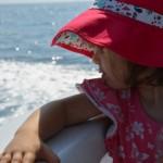 Genova con bambini: tra balene, delfini e botteghe storiche