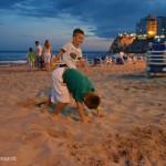 Benidorm e la Costa Blanca: mare, divertimento family e natura