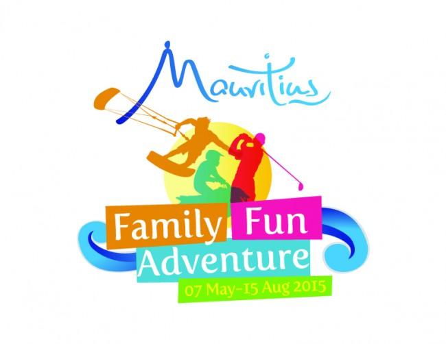 sito mauritius