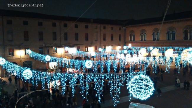 Ferrara natale