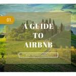 Airbnb: come funziona e come usarlo al meglio