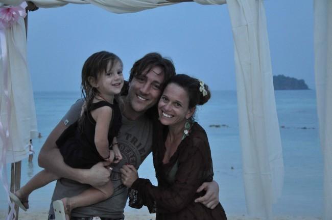 elena the family company blog di viaggi