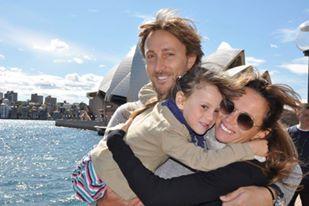 elena bibi autore the family company blog di viaggi con bambini