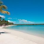 Mauritius con bambini: la Costa Est