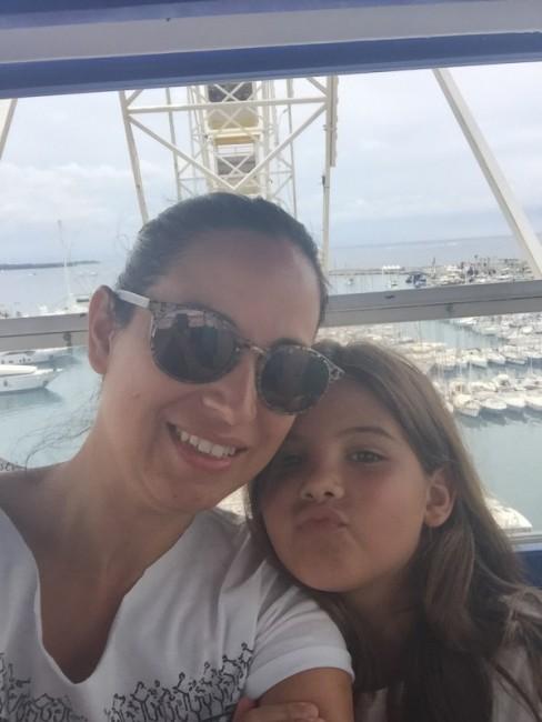 alessandra marullo author the family company blog di viaggi con bambini