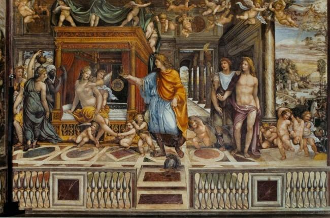 Il_Sodoma._Villa_Farnesina_fresco1