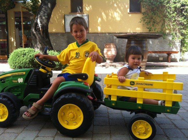 valentina rossi autore the family company blog di viaggi con bambini