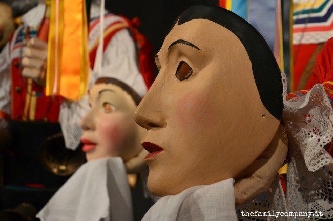museo ladino val di fassa 4