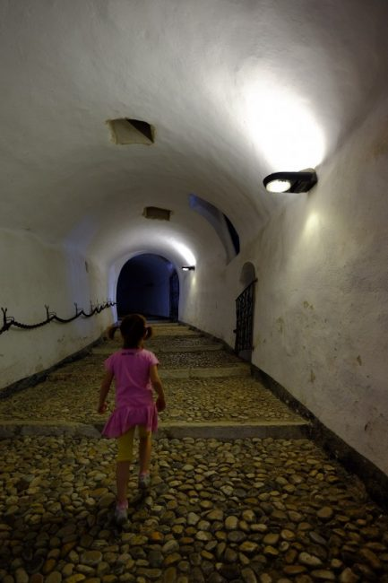 castello 2