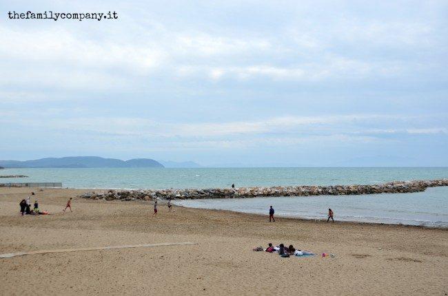 san vincenzo spiaggia
