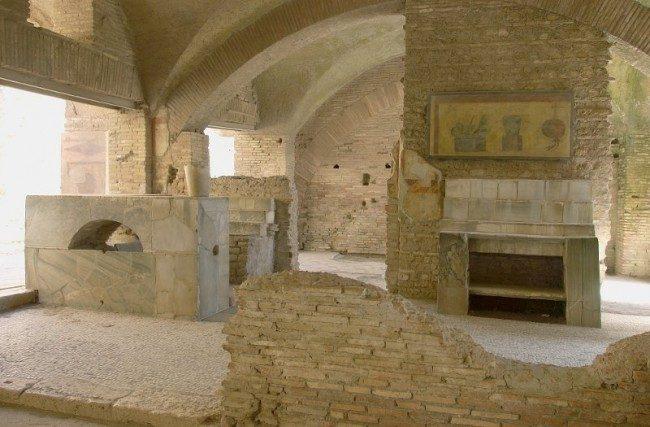 thermopolium-della-via-di-diana