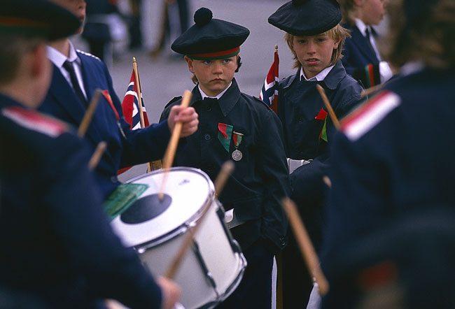 Bergen-Buekorps-Boys-brigade-bg138