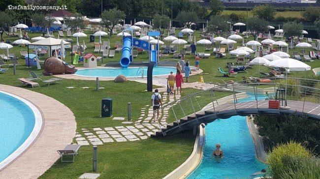 aquardens piscina bimbi
