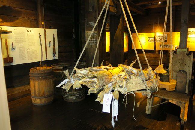 museo-anseatico-stoccafisso